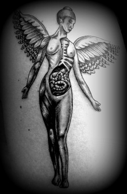 tattoo photo 1444.jpg