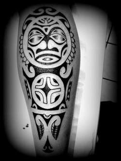 tattoo photo 115 [50%].jpg