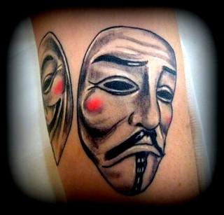 tattoo photo 062 [50%] [50%].jpg