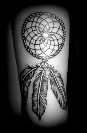 tattoo photo 211 [50%] [50%].jpg