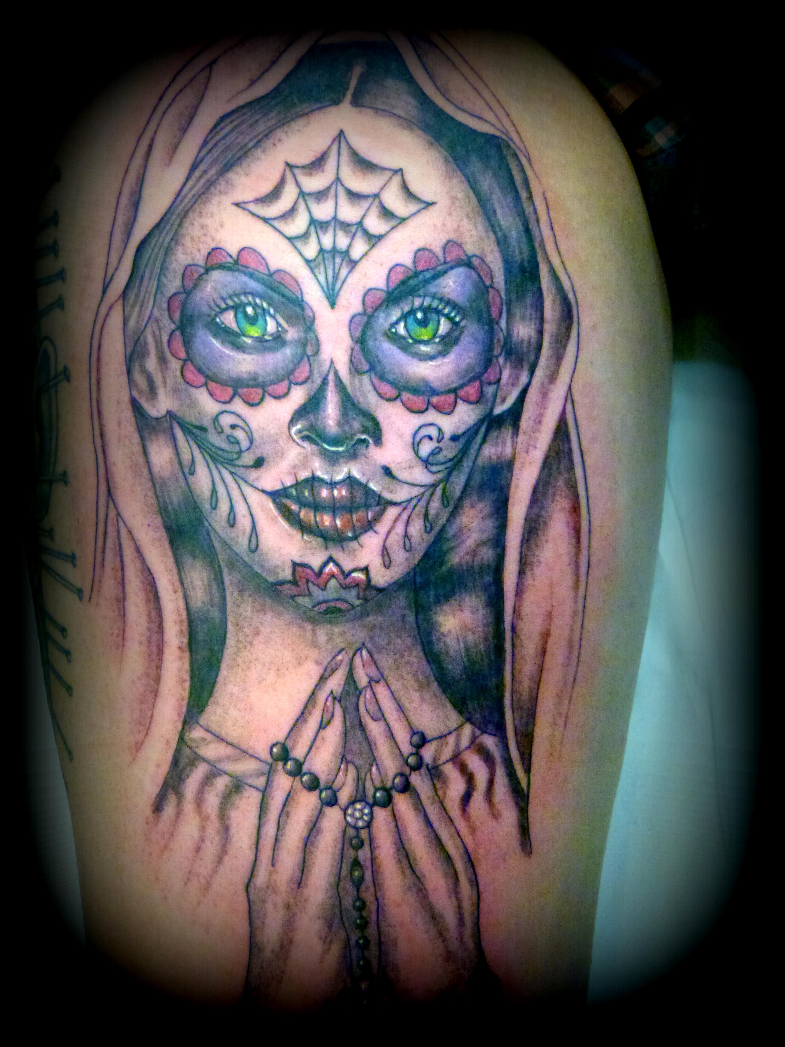 tattoo photo 121.jpg