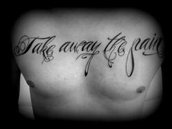 tattoo photo 076 [50%] [50%].jpg
