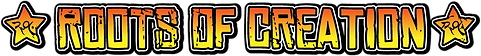 rootsofcreation-logo-full-color.png