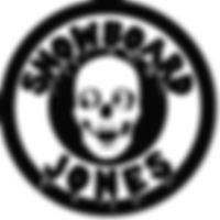 snowboard-jones.jpg