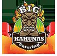 big-kahuna-150X1501.png