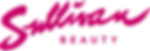 SullivanBeauty_Logo.png