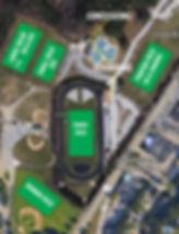 FIELD-layout-2.jpg