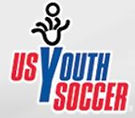 US Youth Soccer - Manchester North Soccer League
