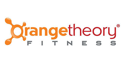 orange-theory-logo.jpg