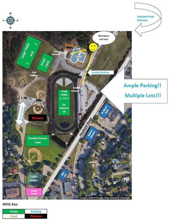 Capture - field layout.JPG