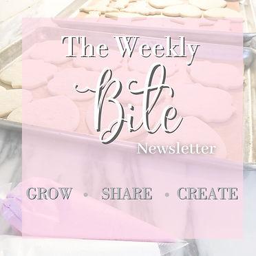 The Weekly.jpg
