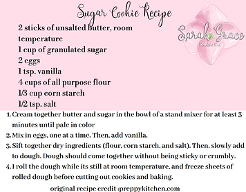 cookie recipe image.PNG