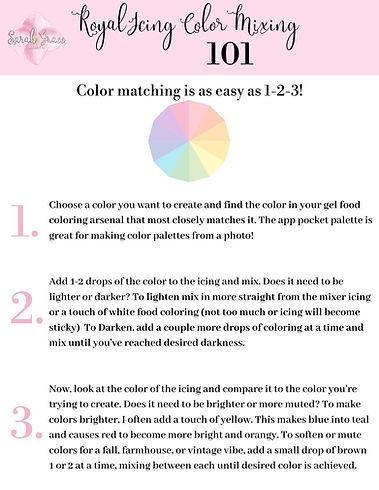 Royal Icing Color Mixing.jpg