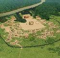 Moundville Aerial_HRoe_2020sm.jpg