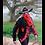 Thumbnail: Avec le temps, le révélateur vient pour toi