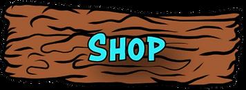 shop_edited.png