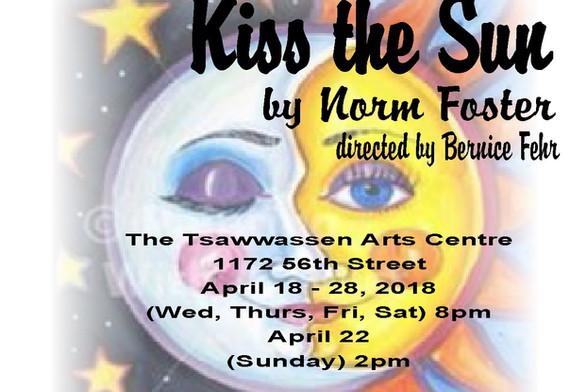 Kiss the Moon final poster.jpg