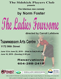 Ladies Foursome poster.jpg