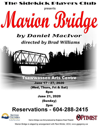 Marian Bridge A.jpg