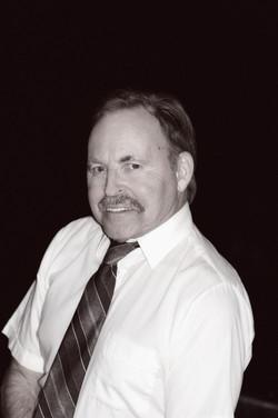 Robert Larsen - Juror #7