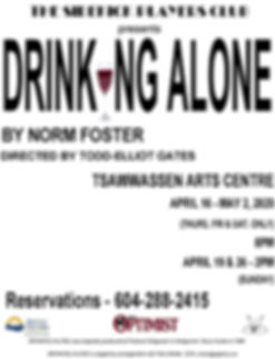 Drinking Alone poster.jpg