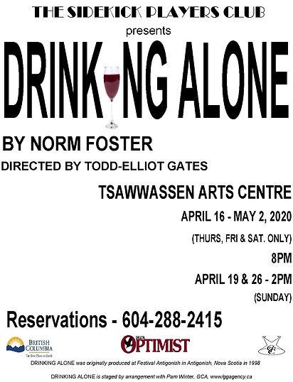 Drinking Alone poster.jpg