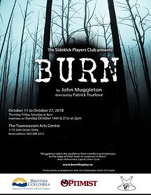 burn poster BC_5.jpg