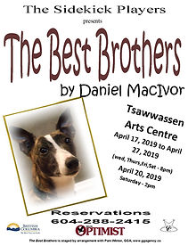 Best Brothers poster.jpg