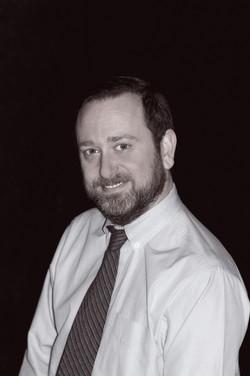 Todd-Elliot Gates - Juror #10
