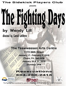 Fighting Days poster.jpg