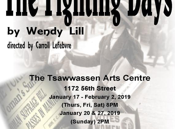 Fighting Days poster.jpg