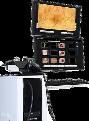 MoleMax HD.png