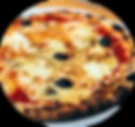PizzaDAF.png
