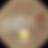 logo-couleur-DAF.png