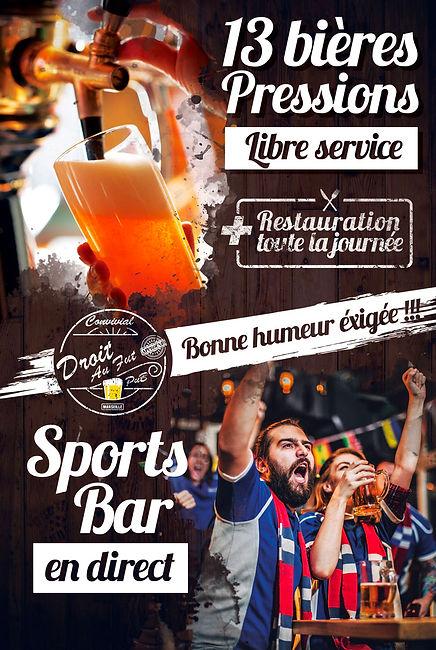 image-carte-soir-foot.jpg