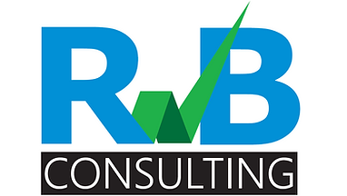 RWB Consulting Logo_edited.png