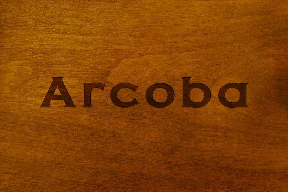 Arcoba|アルコバ | 名古屋市