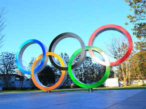 Team GB equestrian Olympic selections announced