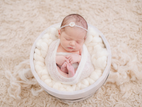 Reese | 12 Days New