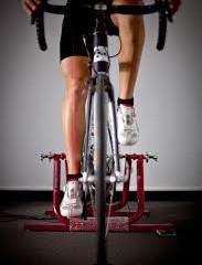 Primera etapa del ciclismo: La prevención