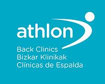 dolor de espalda donostia, fisioterapeuta donostia, bizkarreko mina donostia, rehabilitación donostia, dolor cervical donostia
