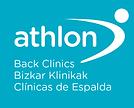 Clínicas de espalda, athlon, bizkar klinikak, dolor de espalda donostia, fisioterapeuta donostia, bizkarreko mina donostia, rehabilitación donostia, dolor cervical donostia