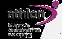 athlon, logo