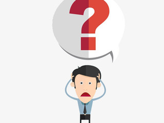 ¿Qué sabemos sobre el dolor de espalda?