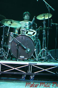 Andrew Jaimez