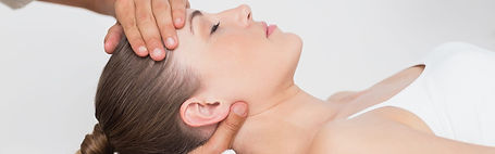 top-offer-osteopatia.jpg