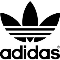 OUT NOW: ADIDAS ORIGINALS CAMPAIGN IN BERLIN