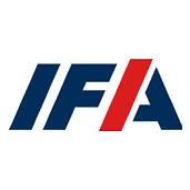 Linkbox_IFA_Logo.jpg
