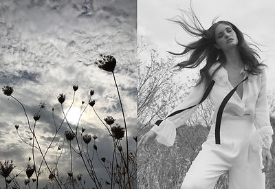 Carolin Herling Pettay Styliste, carolin-herling.com