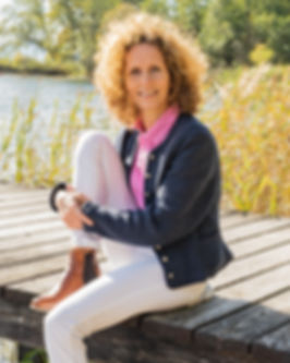 smile1Bettina Unteregger-5385-Bearbeitet